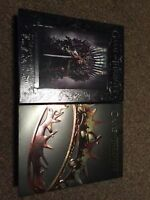 Game of Thrones Season 1&2 on DVD