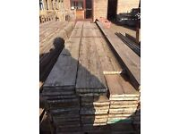Used scaffolding boards for sale