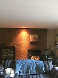 Room for Rent Oct 1st in 3 Bedroom Townhouse in Halifax