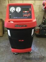 Snap On Kool Kare Plus Air Conditioning machine