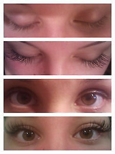 Eyelash Extension Sale- ending October 30, 2016 Cambridge Kitchener Area image 3