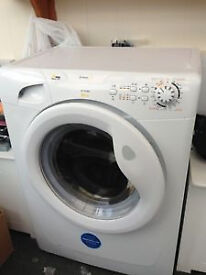 Bosch WAA24171 6kg 1400 Spin White A+ Rated Washing Machine 1 YEAR GUARANTEE FREE FITTING