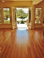 Hardwood Flooring  Refinishing /Installation