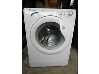 54 Candy GOF662 6kg 1600 Spin White A+AA Rated Washing Machine 1 YEAR GUARANTEE FREE DEL N FIT