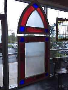 Antique Windows- $800.00 per set- 2 sets available!
