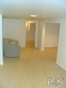 $665 Private Bedroom furnished Shared living with other  female
