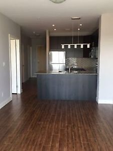 New 1 Bdrm + Den Downtown Kitchener Condo with Private Terrace Kitchener / Waterloo Kitchener Area image 3