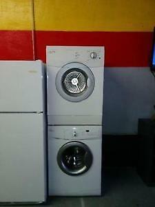 front load washer dryer all sizes great prices end of
