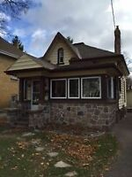 STRATFORD- EXCELLENT LOCATION-MIXED USE- 3BEDROOMS