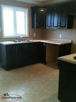 BEAUTIFUL 2  BEDROOM MAIN LEVEL HOUSE FOR RENT JUNE 1 OFF RUBY L