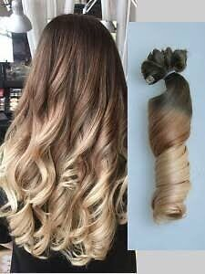 WANTED: Hair Extension & Colour Specialist Surry Hills Inner Sydney Preview