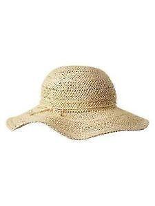 Baby Sun Hat Ebay