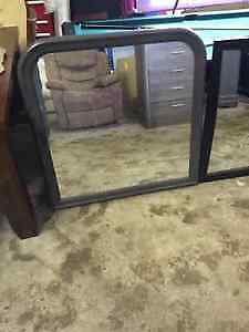 Solid wood Mirrors for sale