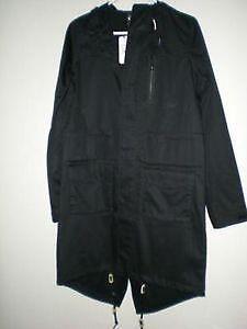 dfed79fc8c1c Nike Women s Vests for sale