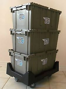 MOVING BOXES VERY CHEAP AND INEXPENSIVE PLUS ONE WEEK FREE