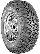 285 Mud Tyres