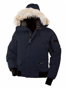Canada Goose vest outlet store - Canada Goose Jacket | Buy & Sell Items, Tickets or Tech in ...