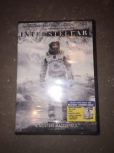 DVD et Blu-Ray Québec City Québec image 2