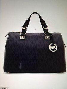 1e13f5f45b35 Michael Kors Grayson  Handbags   Purses