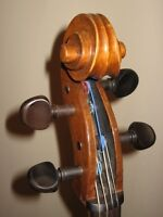 Cello lessons- beginner/intermediate (Mt. Pleasant, Vancouver)