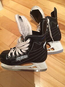 Boys skates - various sizes