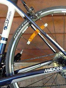 Trek road bike Armidale Armidale City Preview