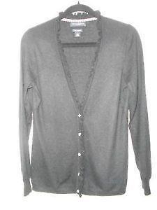 d4889b0c47b Cashmere - New, Used, Sweaters, Socks, Wraps, Scarves | eBay