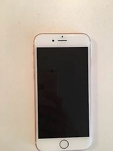 Looking to buy any iPhone 6 or better even if cracked screen