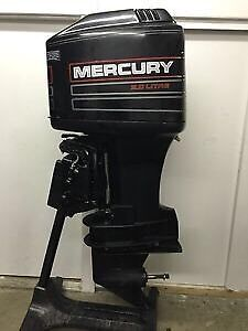 Mercury outboards for sale!!!