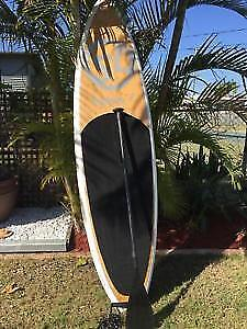 SUPLOVE STAND UP PADDLE BOARDS AND GEARS RARE CHANCE GREAT SALE
