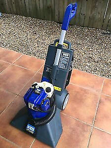 Victa blower vac 2stroke Sydney City Inner Sydney Preview
