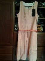 spring dress (mexx)