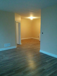 WATERFRONT, ALL APPLIANCES INCLUDED , NEWLY RENOVATED, BEAUTIFUL