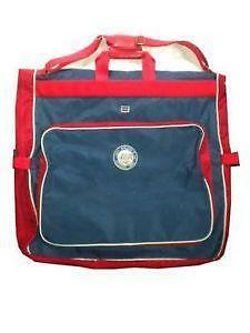 Levis Bag | eBay