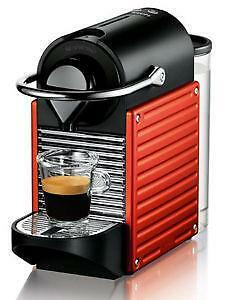 Nespresso machines ebay - Machine nespresso 2 tasses ...