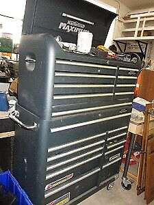 Tool Auction! Saturday April 20th 10am