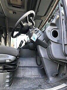 Scania 94L Prime Mover