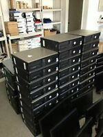 Dell Optiplex 780 SFF Core 2 2.93GHz 4GB 80GB Uniway