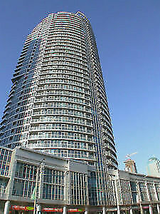 Terrific Harbourfront Apartments Condos For Sale Or Rent In Interior Design Ideas Clesiryabchikinfo