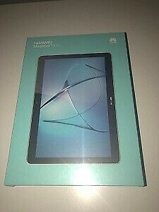 HUAWEI MediaPad T3 10 WiFi + Cellular Brand New in Box Unlocked