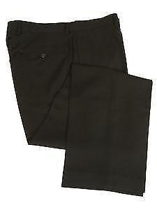 Men&39s Dress Pants - Wool White Black Linen  eBay