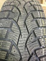 NEW! WINTER! 235/70R16 - 235 70 16 STUDDABLE!!WITH INSTALL!!