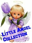 Little Angel Collection