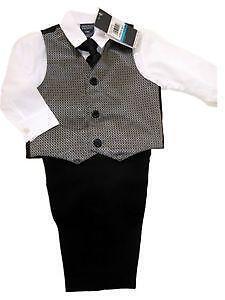 kinder krawatte ebay. Black Bedroom Furniture Sets. Home Design Ideas
