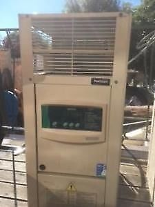 Hurlcon spa gas heater Melville Melville Area Preview