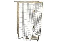 Gas Heater Fire Guard Mesh Calor Superser Royal Heating Portable, Burdens Heater Guard