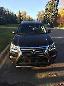 2014 Lexus GX 460 SUV - CARFAX Report available upon request!