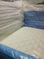 ■■ Brand NEW MATTRESSES KING, QUEEN, DOUBLE, SINGLE -----