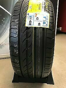 205/60R15 BRAND NEW ALLSEASON TIRES SRDENT $90 free inst&ball.