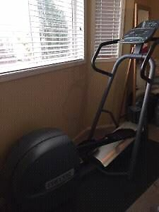 Used Elliptical blowout sale. Many makes and models to choose.. Kitchener / Waterloo Kitchener Area image 7
